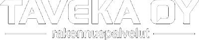 taveka logo